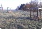 Terrain constructible à vendre à Waldbillig