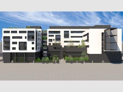 Bureau à vendre à Belval (Belval) - Réf. 5882371