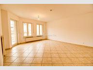 Apartment for rent 2 bedrooms in Bech-Kleinmacher - Ref. 6685443