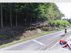 Terrain à vendre à Kopstal - Réf. 5051139