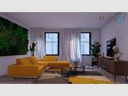 Wohnung zum Kauf 3 Zimmer in Dudelange - Ref. 6562563