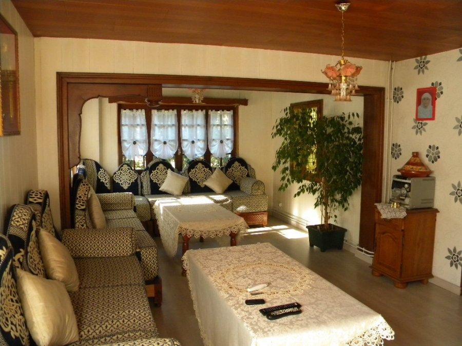 acheter maison 6 pièces 130 m² épinal photo 2