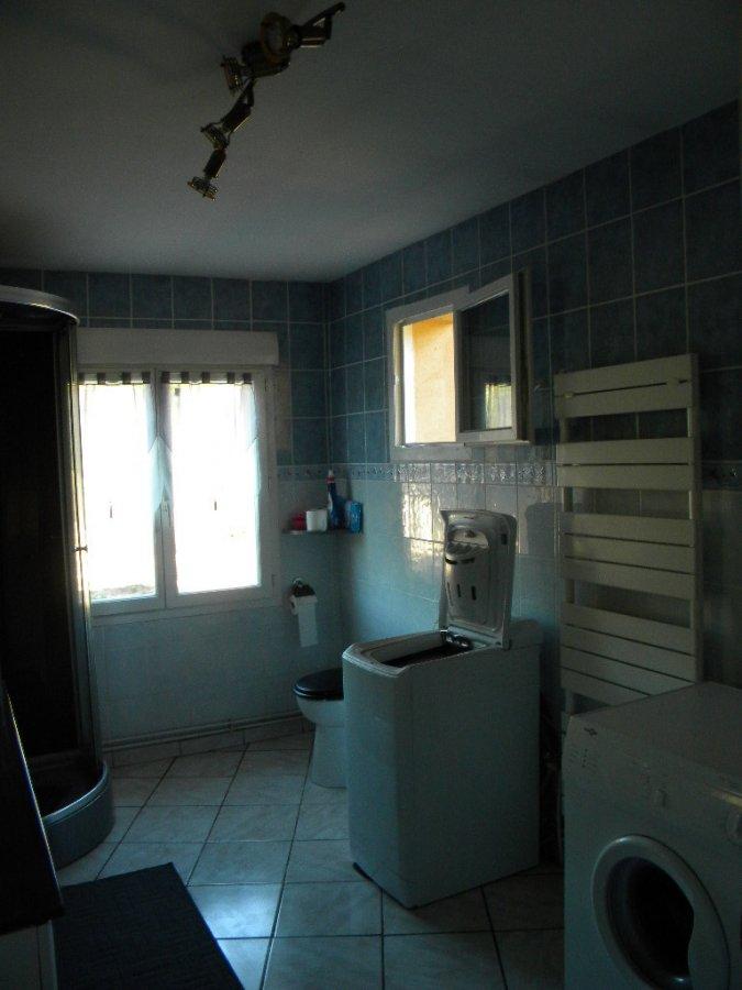 acheter maison 6 pièces 130 m² épinal photo 3