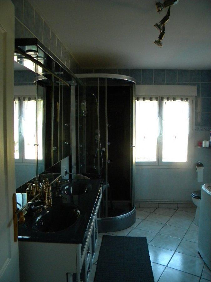 acheter maison 6 pièces 130 m² épinal photo 4