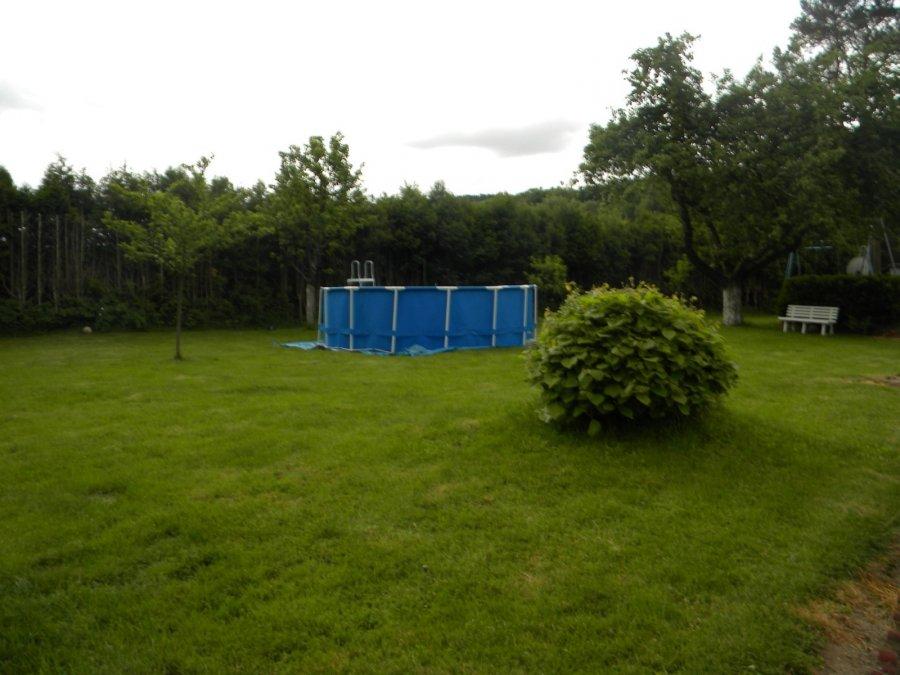 acheter maison 6 pièces 130 m² épinal photo 5