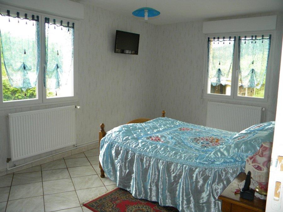 acheter maison 6 pièces 130 m² épinal photo 6