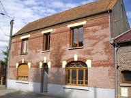 Maison à louer F4 à Ruitz - Réf. 5133059