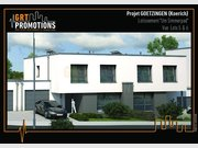 Haus zum Kauf 3 Zimmer in Goetzingen - Ref. 6710019
