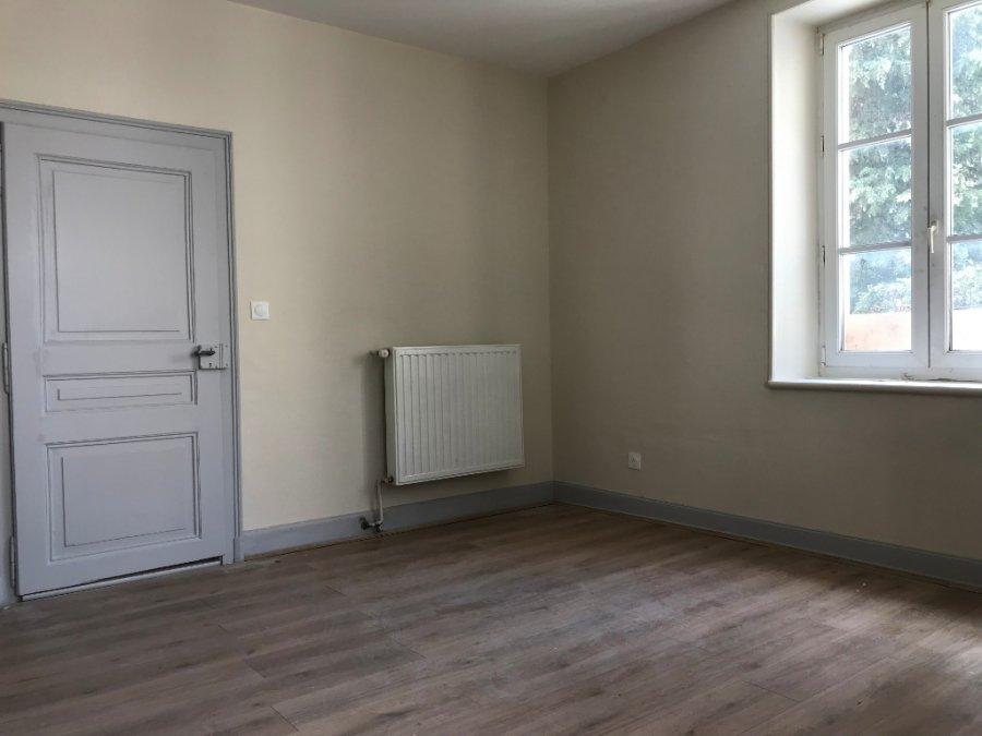 louer appartement 2 pièces 30 m² moyeuvre-grande photo 1