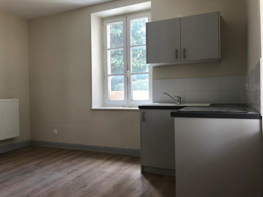 louer appartement 2 pièces 30 m² moyeuvre-grande photo 3