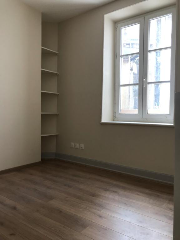 louer appartement 2 pièces 30 m² moyeuvre-grande photo 4
