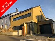 Haus zum Kauf 3 Zimmer in Tuntange - Ref. 6198019