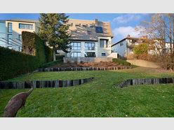 House for sale 4 bedrooms in Wormeldange - Ref. 6669059