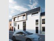 Penthouse à vendre 2 Chambres à Wiltz - Réf. 7004931