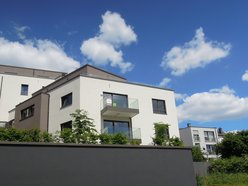 Apartment for sale 3 bedrooms in Luxembourg-Gasperich - Ref. 6353667
