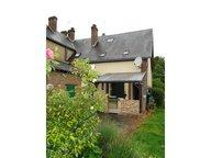 Maison à vendre F4 à La Ferté-Bernard - Réf. 4785155