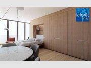 Appartement à vendre à Luxembourg-Centre ville - Réf. 6165507