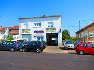 Local commercial à vendre à Trieux - Réf. 5972995