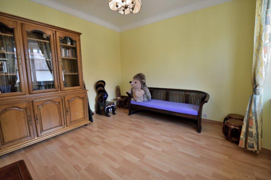 Maison à vendre 5 chambres à Cattenom