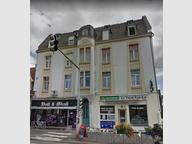 Appartement à louer F2 à Montigny-lès-Metz - Réf. 6575107