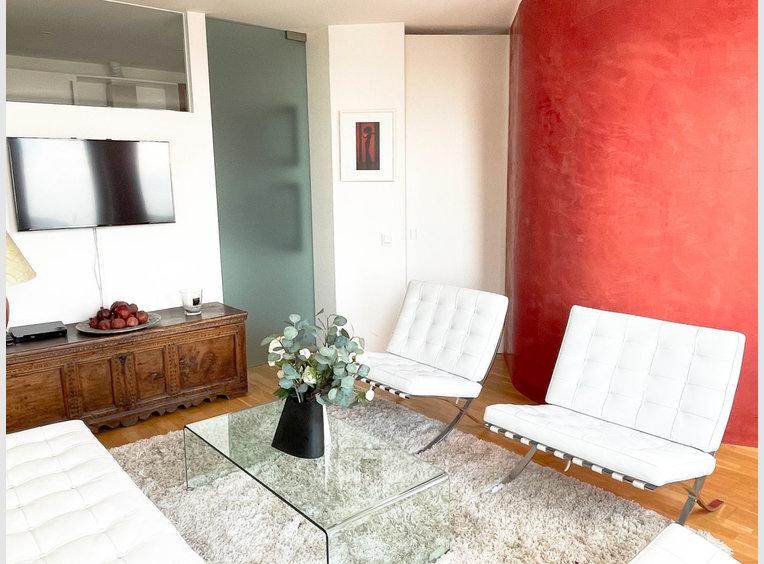 Bureau à louer 1 Chambre à Luxembourg (LU) - Réf. 7230467