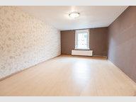 Maison à vendre F4 à Rosselange - Réf. 6321155