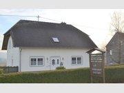 Haus zum Kauf 6 Zimmer in Nusbaum - Ref. 4944899