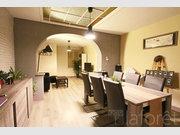 Maison à vendre F3 à Emmerin - Réf. 6059011