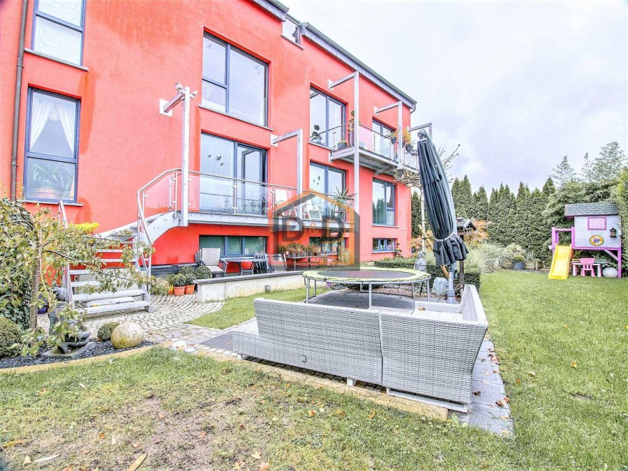 apartment for buy 2 bedrooms 135.2 m² leudelange photo 3