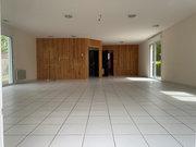 Maison à vendre F4 à Combrée - Réf. 6333443