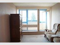 Appartement à vendre F3 à Yutz - Réf. 6407171