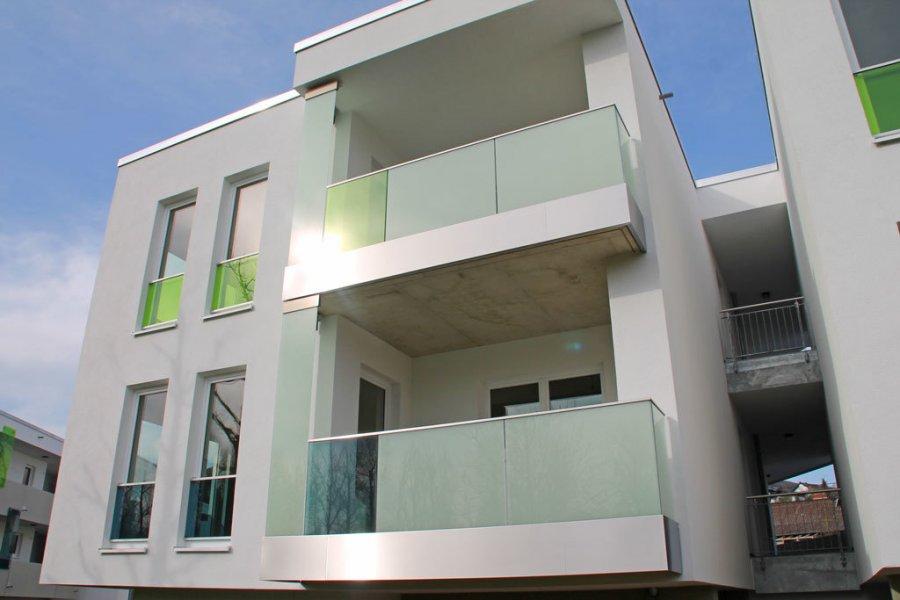Appartement à vendre à Echternacherbrück