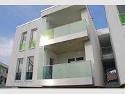 Wohnung zum Kauf 4 Zimmer in Echternacherbrück - Ref. 2671619