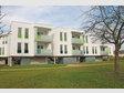 Wohnung zum Kauf 4 Zimmer in Echternacherbrück (DE) - Ref. 2671619
