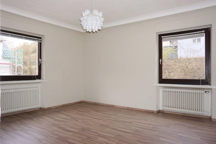 wohnung kaufen 4 zimmer 104 m² mettlach foto 1