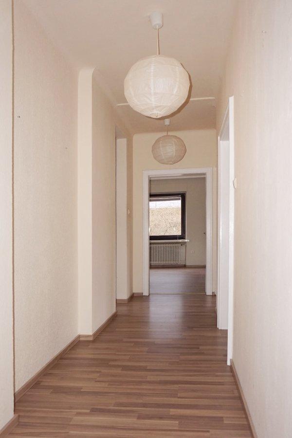 wohnung kaufen 4 zimmer 104 m² mettlach foto 2