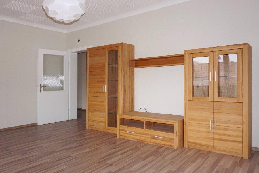 wohnung kaufen 4 zimmer 104 m² mettlach foto 3