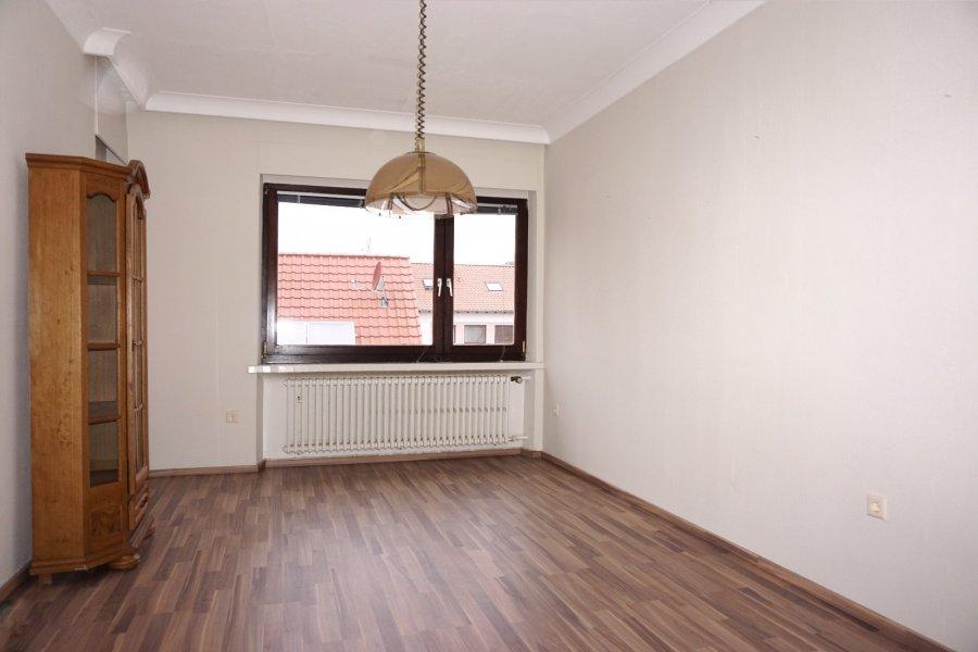 wohnung kaufen 4 zimmer 104 m² mettlach foto 4