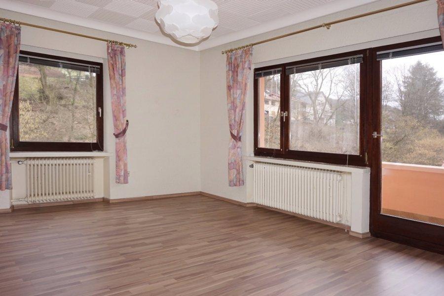 wohnung kaufen 4 zimmer 104 m² mettlach foto 5