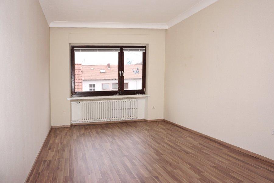 wohnung kaufen 4 zimmer 104 m² mettlach foto 6