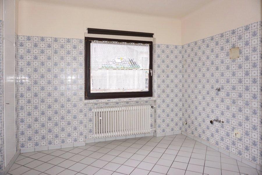 wohnung kaufen 4 zimmer 104 m² mettlach foto 7