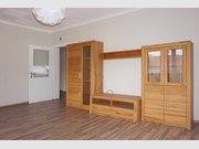 Wohnung zum Kauf 4 Zimmer in Perl-Perl - Ref. 6218755
