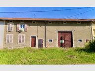 Maison à vendre F5 à Holling - Réf. 6751491