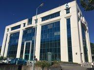 Bureau à louer à Luxembourg-Kirchberg - Réf. 7165187