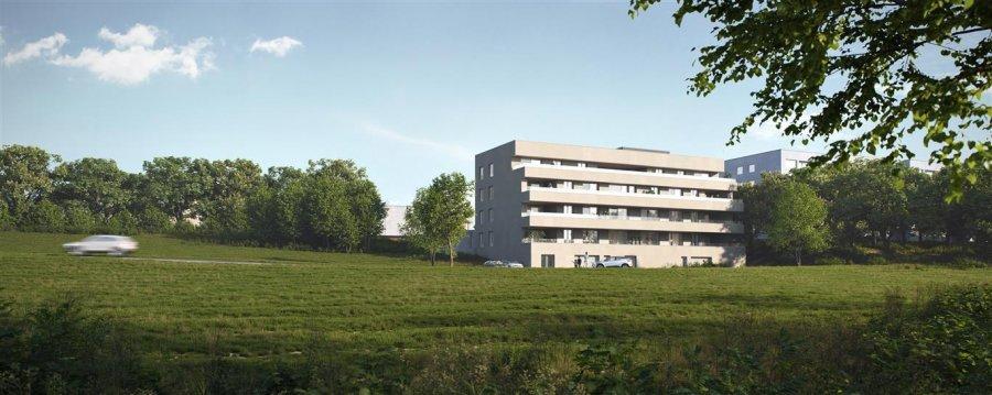acheter appartement 2 chambres 107.45 m² bertrange photo 2