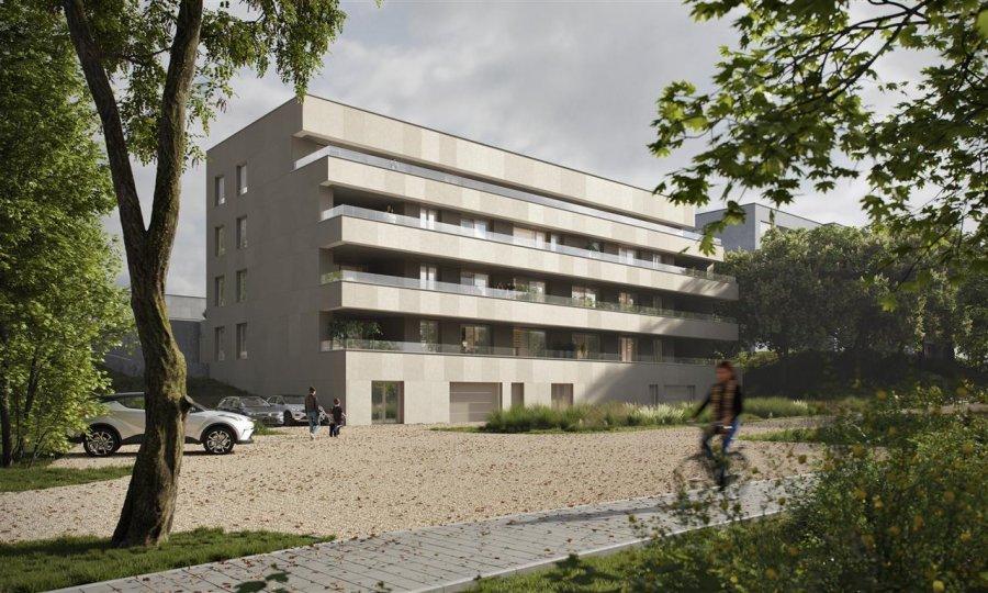 acheter appartement 2 chambres 107.45 m² bertrange photo 3