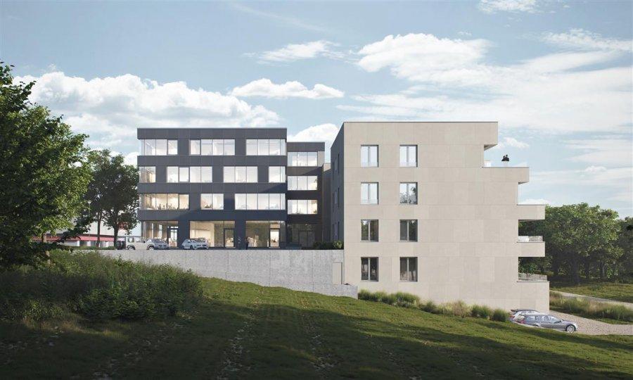 acheter appartement 2 chambres 107.45 m² bertrange photo 4