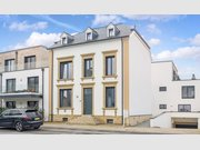 Maison à louer 4 Chambres à Walferdange - Réf. 7107843