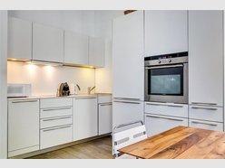 Penthouse-Wohnung zum Kauf 2 Zimmer in Luxembourg-Limpertsberg - Ref. 6722819