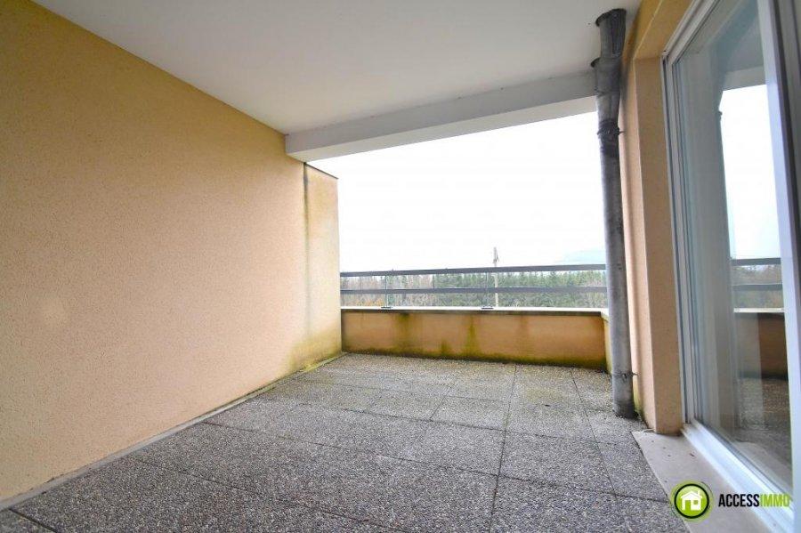 acheter appartement 0 pièce 86 m² apach photo 2